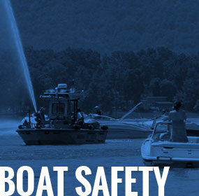 image boatsafety